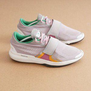 Adidas Stella McCartney Womens Bounce Atani Runnin